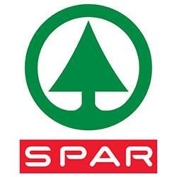 Сети магазинов SPAR и Семья: ООО ТД «Интерторг»